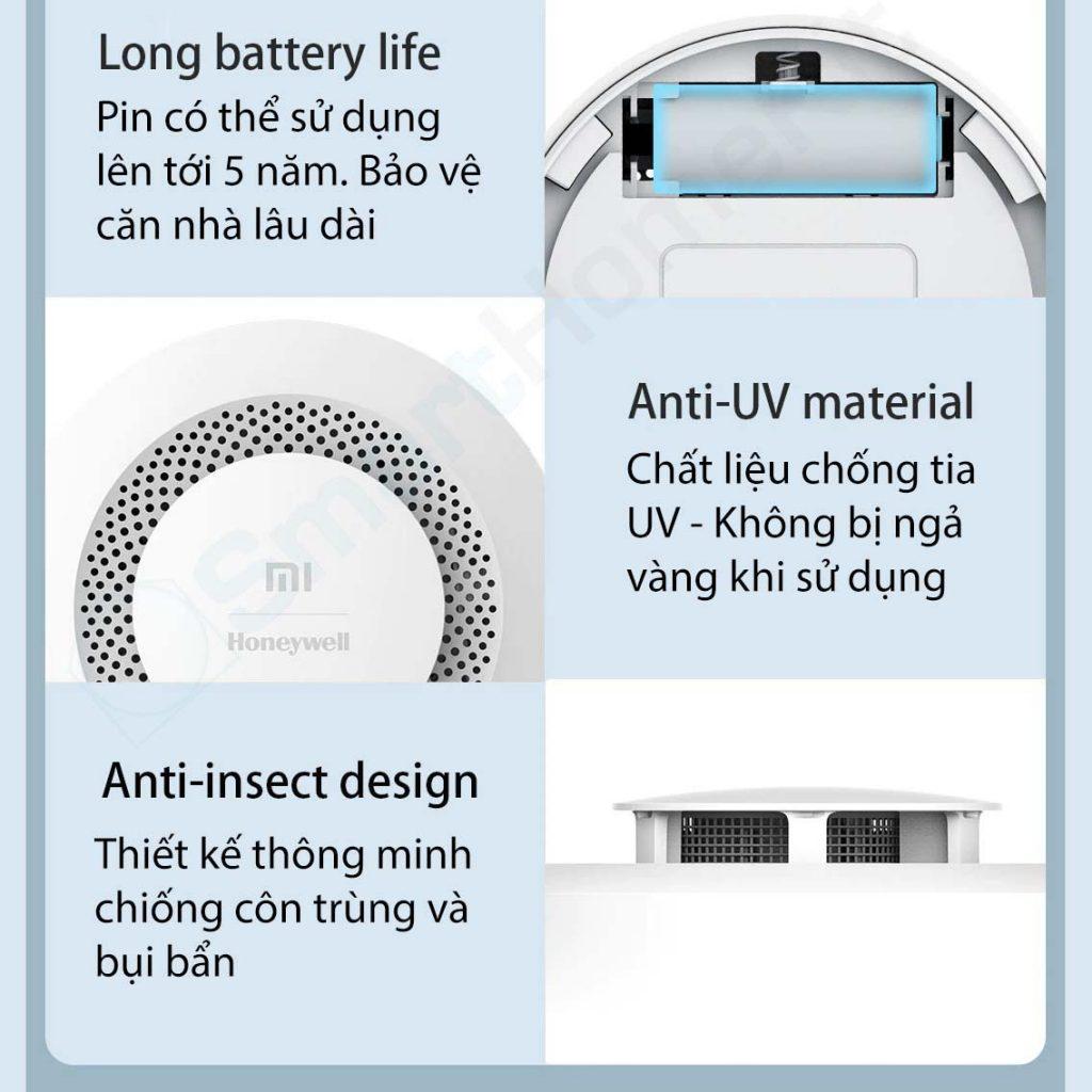 xiaomi-honeywell-homekit-new-version-2021-bluetooth-WEB-1