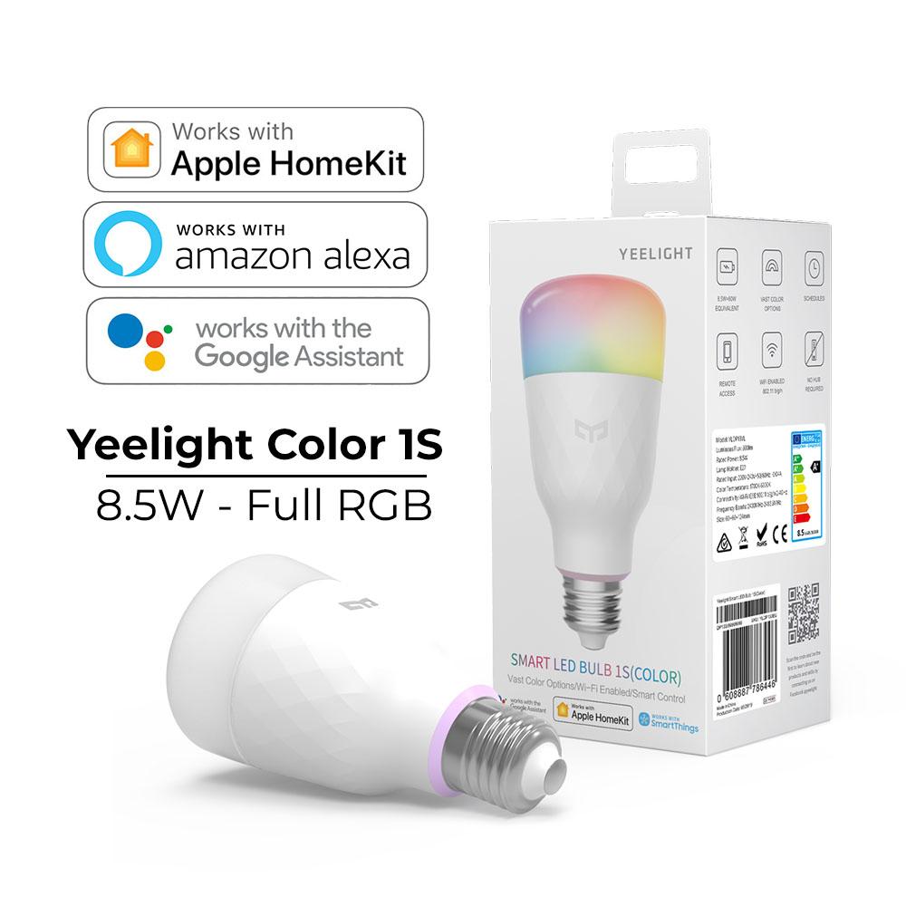 yeelight-1s-smart-homekit