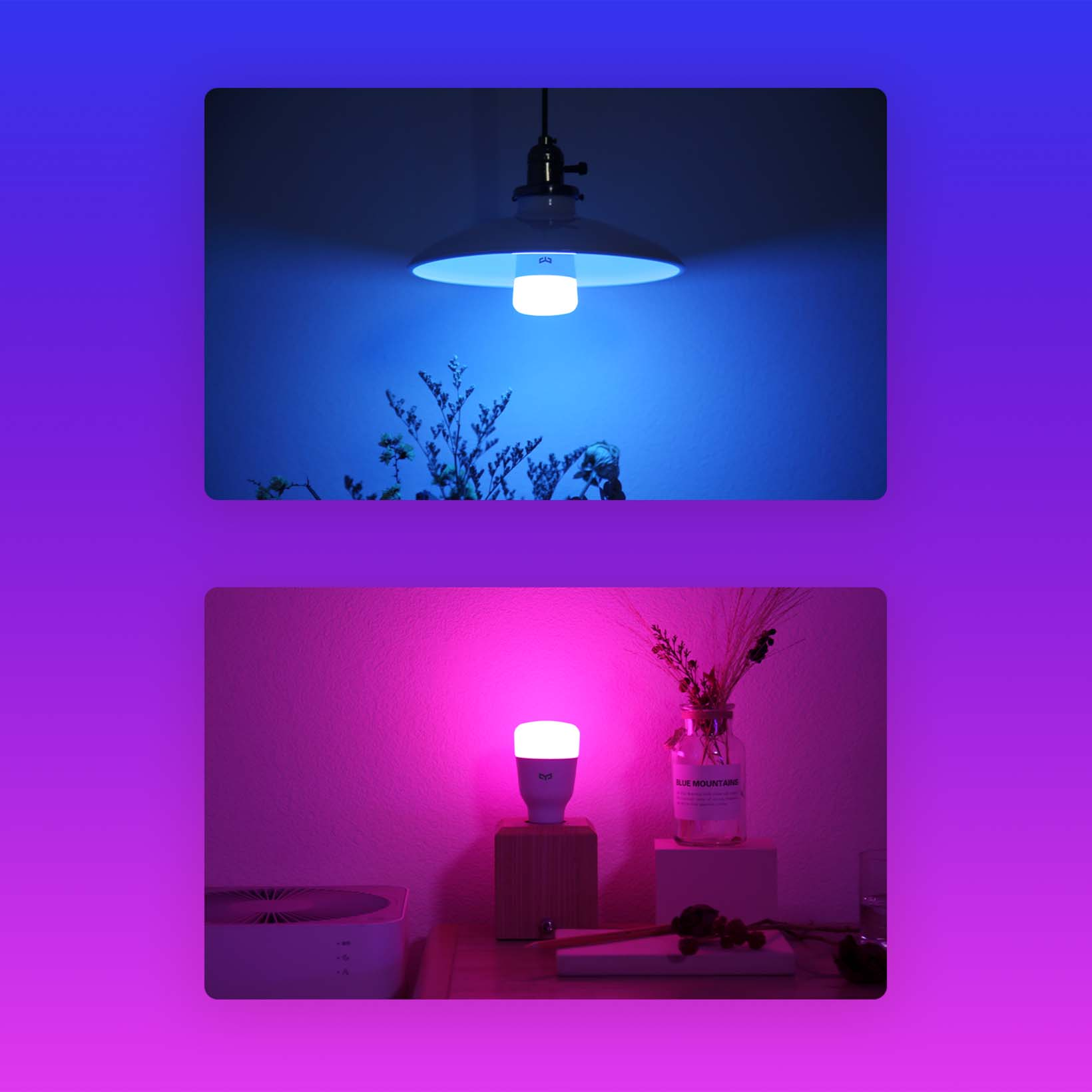 yeelight-color-bulb-1s-chance-color