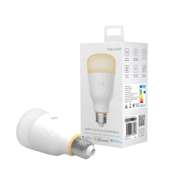 yeelight-dimmable-white-1S-2020-1x1