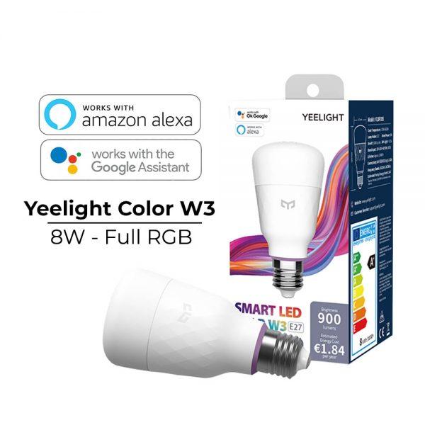 yeelight-w3-smart-homekit