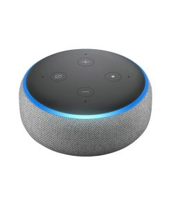 amazon-echo-dot-3-grey