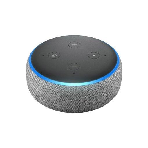 amazon-echo-dot-3-grey