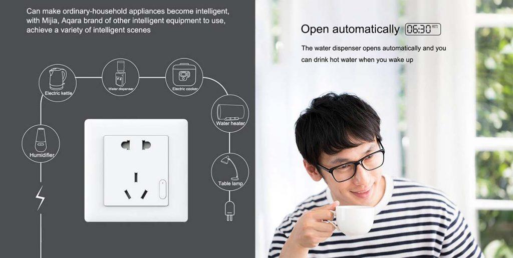 aqara-wall-switch-socket-future-1