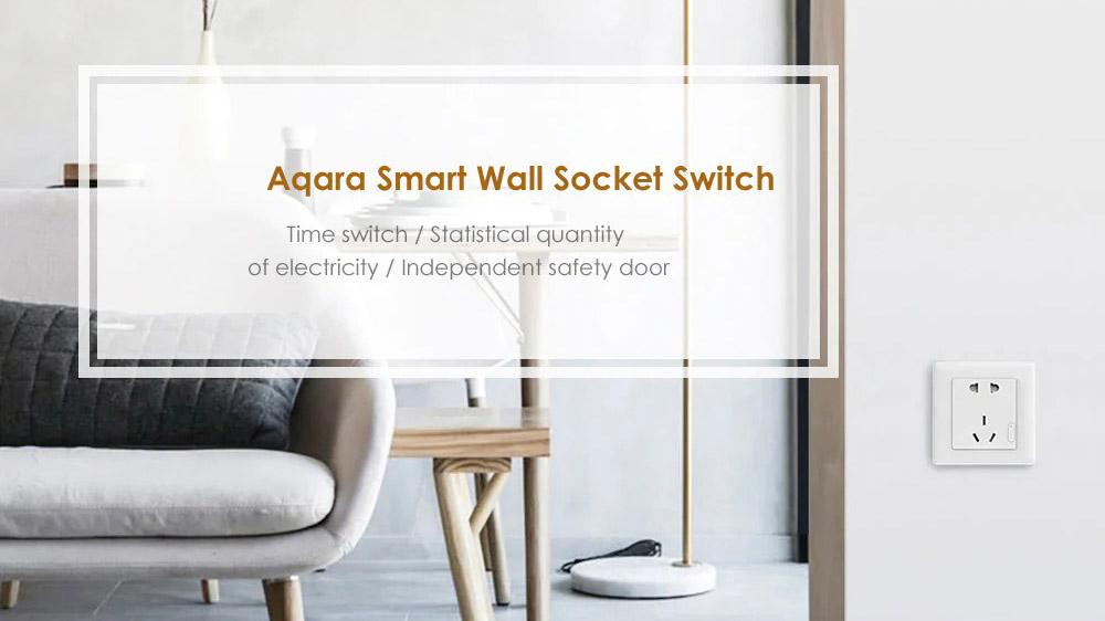 aqara-wall-switch-socket-homekit-xiaomi-1