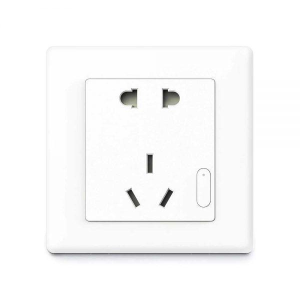 aqara-wall-switch-socket-homekit-xiaomi