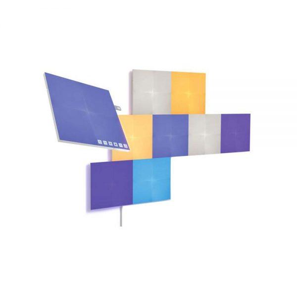 azaudio-nanoleaf-canvas-expansion-kit-4-squares-1