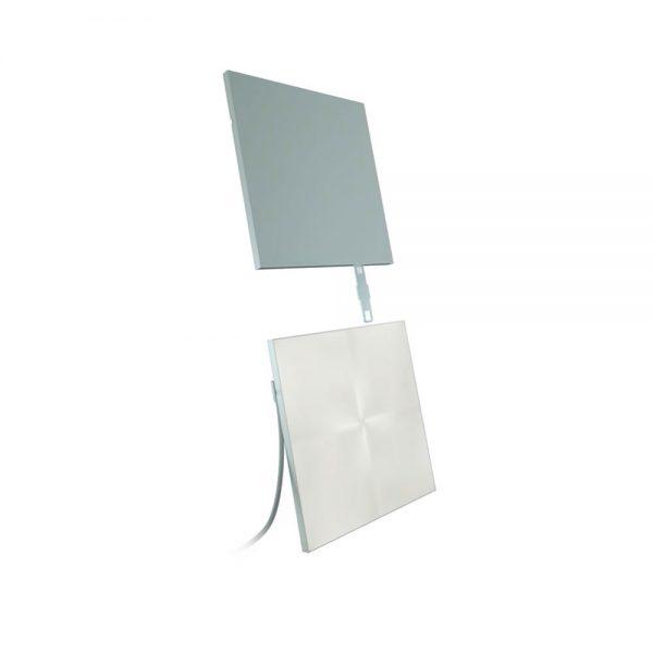 azaudio-nanoleaf-canvas-expansion-kit-4-squares-2