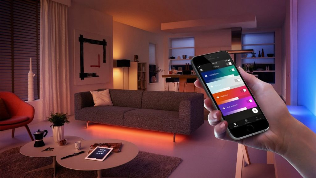 den-thong-minh-philips-hue-tich-hop-bluetooth6