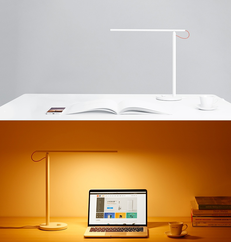 den-ban-thong-minh-Xiaomi-LED-Table-Lamp-1