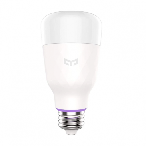 den-led-thong-minh-yeelight-xiaomi-2