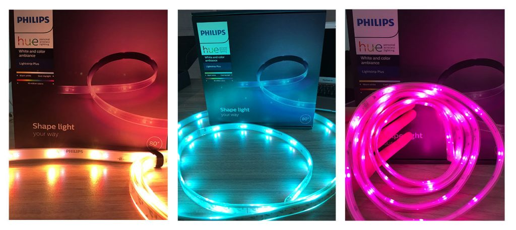 huong-dan-lap-den-led-day-philips-hue-light-strip-base-pack