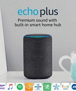 chuc-nang-amazon-echo-plus