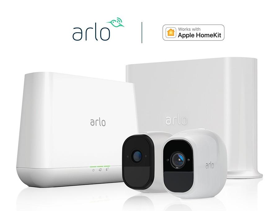 thiet-lap-camera-arlo-pro