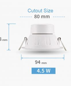 Philips-Hue-downlight-led-