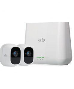 bo-2-camera-arlo-kit-new-large