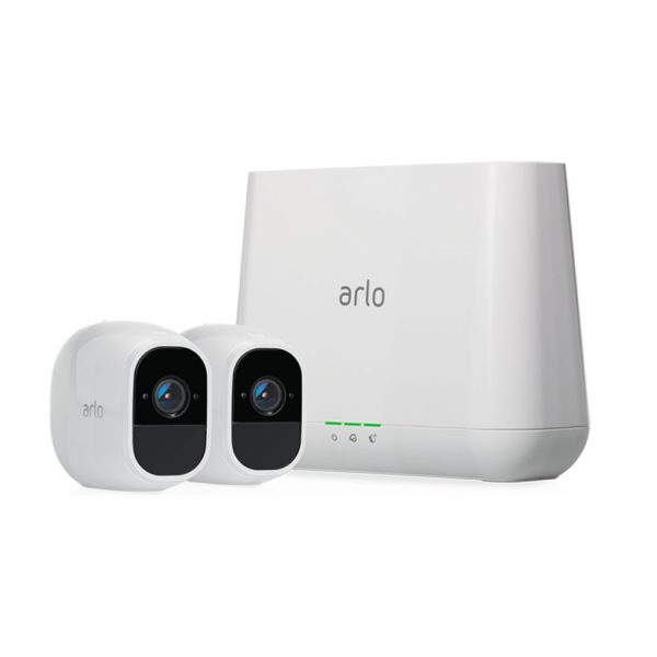 bo-2-camera-arlo-kit-new-large