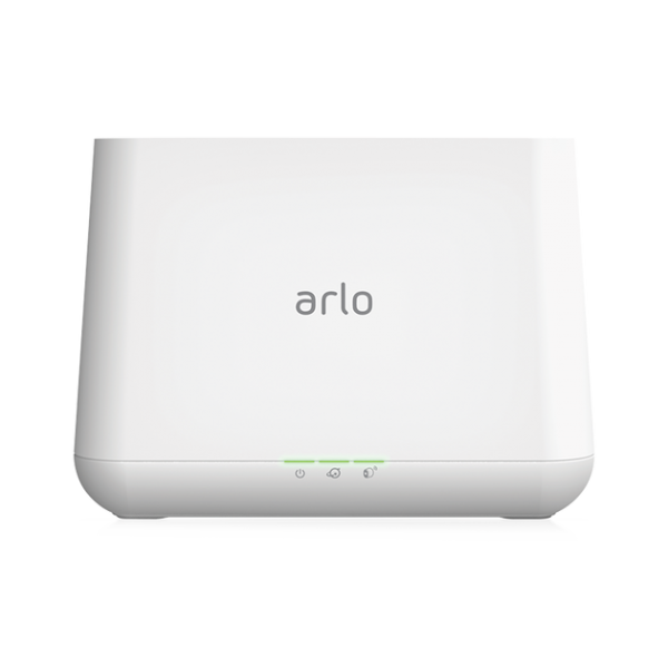 camera-arlo-base-station