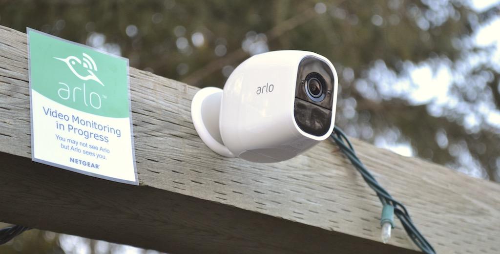camera-arlo-pro-2-4