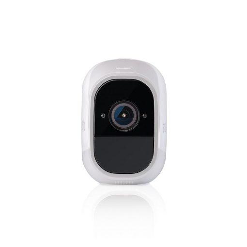 camera-arlo-pro-2