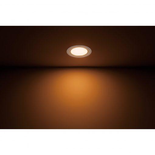 led-downlights-philips-hue1