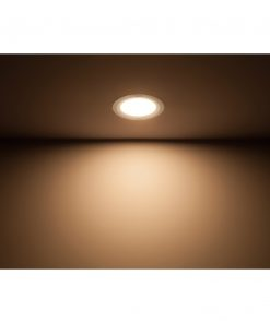 den-am-tran-led-downlights-philips-hue4