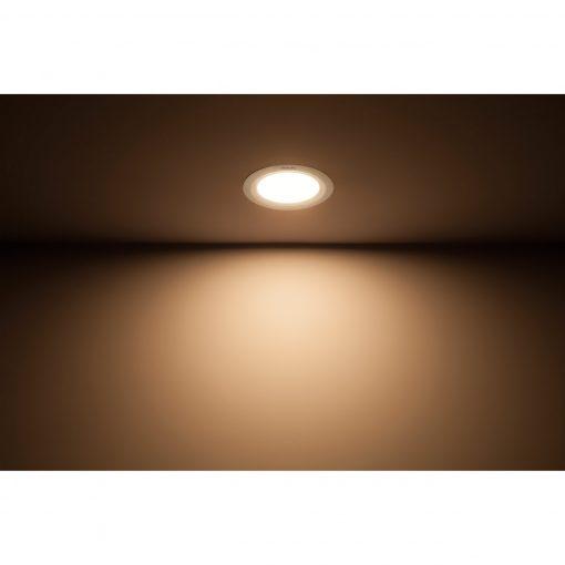 den-am-tran-led-downlights-philips-hue4