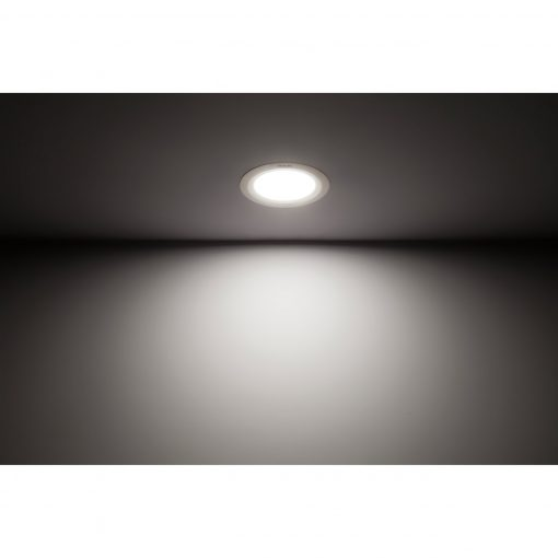 den-am-tran-led-downlights-philips-hue5