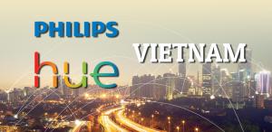 Philips-Hue-Vietnam
