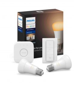 Philips-hue-starter-kit-white-ambiance