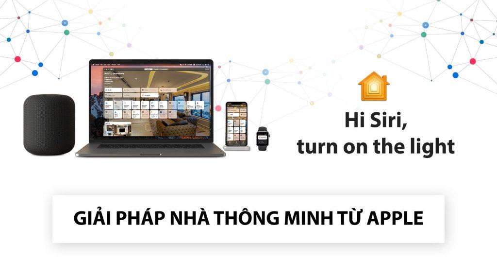 thiet-bi-apple-homekit-chinh-hang