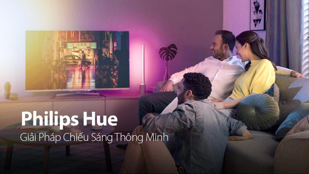 mua-den-philip-hue-chinh-hang