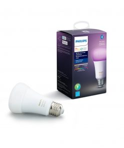 bong-den-thong-minh-philips-hue-white-and-color-amciance-bluetooth