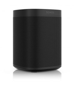 sonos-one-gen-1-black