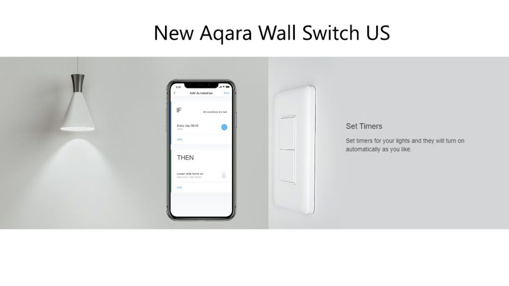 Banner-new-aqara-wall-switch-2020