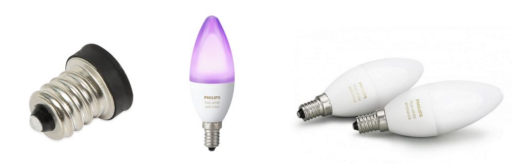 -review-philips-hue-e12-1