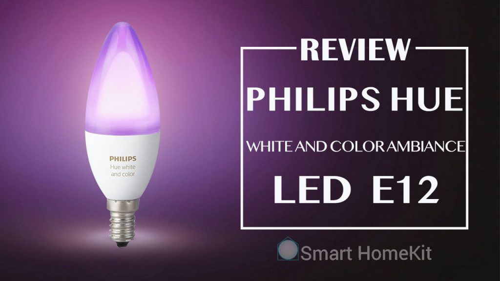 Banner-review-philips-hue-e12