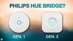 Banner-so-sanh-hue-bridge-gen-1-vs-gen-2