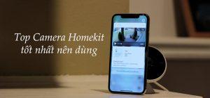 camera-homekit-tot-nhat-1