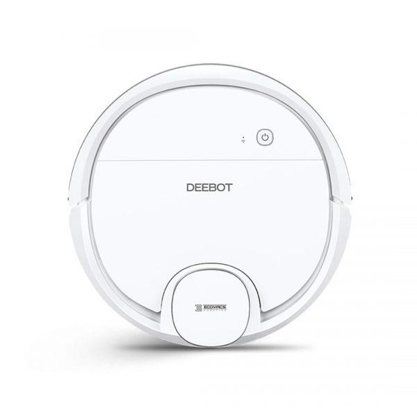 deebot-ozmo-900