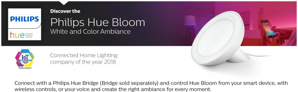 hue-bloom