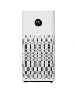 may-loc-khong-khi-xiaomi-3h-mi-air-purifier-3h-1