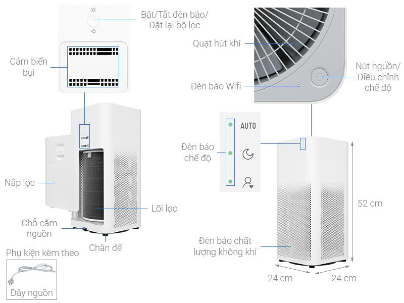 may-loc-khong-khi-xiaomi-mi-air-purifier-2h-1