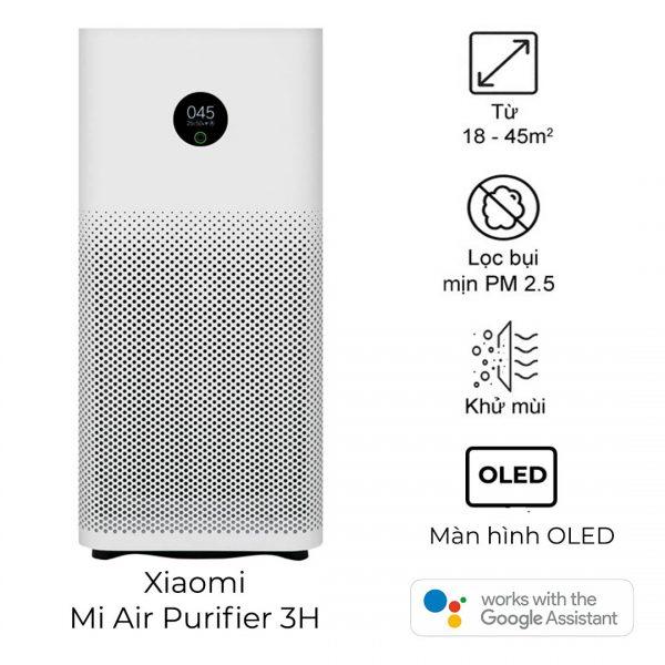 mi-air-3h-smart-homekit