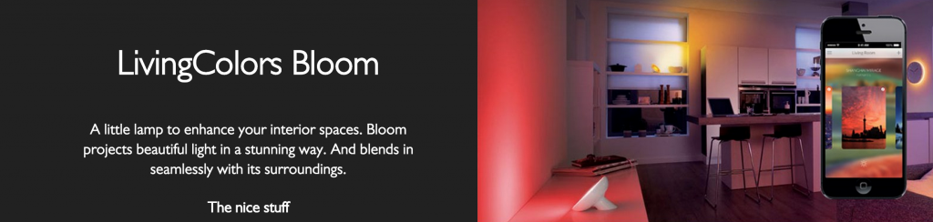 philips-hue-bloom-features