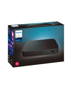 philips-hue-hdmi-sync-box-12