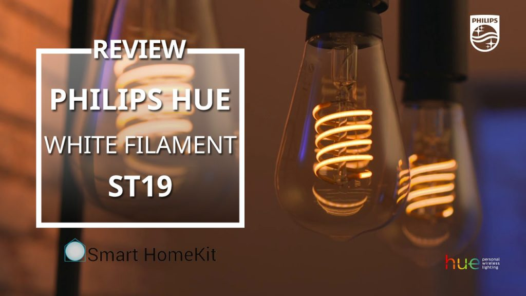 review-Philips-Hue-Filament-ST19-banner