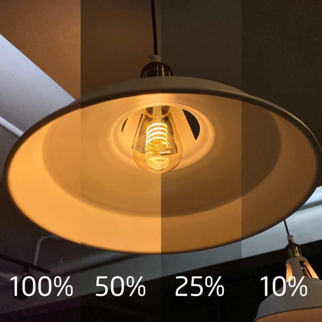 review-Philips-Hue-Filament-ST19.pic3