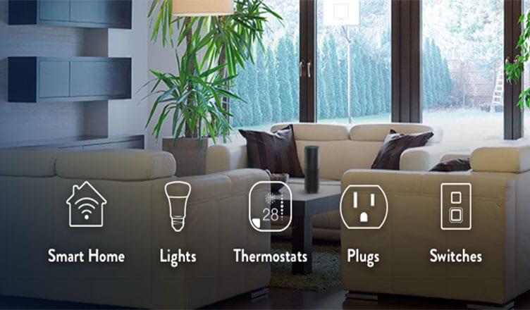 smart-home-2020-2