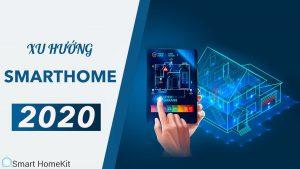 smart-home-2020-4